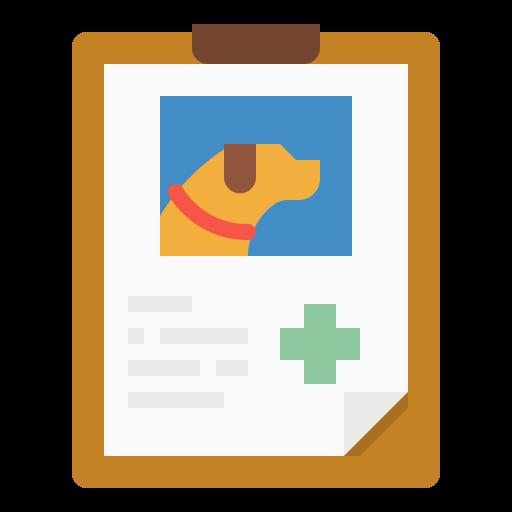 preparacion de la eutanasia en mascotas