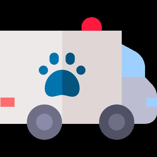 recoleccion y resguardo de mascota