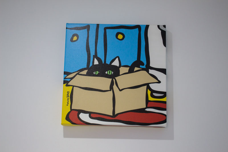 cremacion-para-mascotas-morelos-31