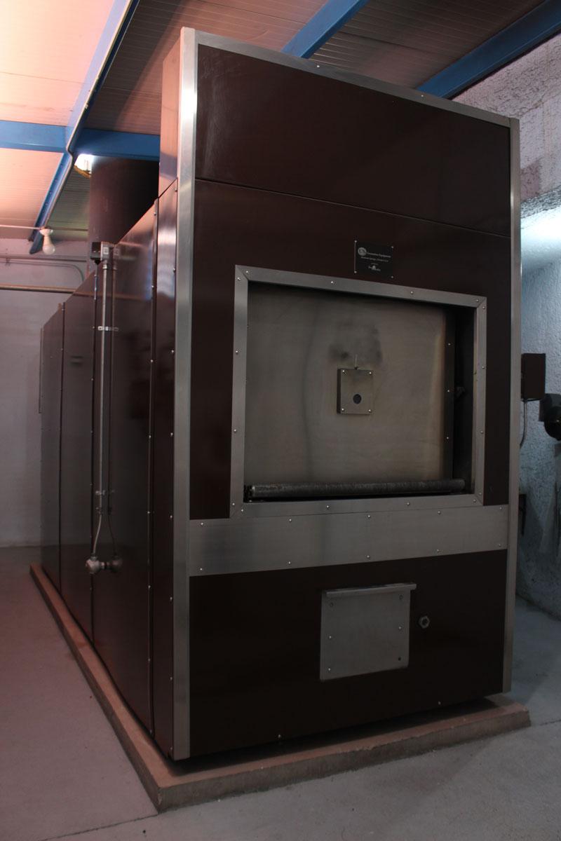 cremacion-para-mascotas-morelos-41